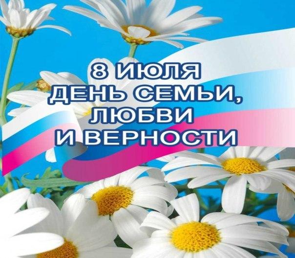 http://cs405827.vk.me/v405827738/1103/4uhpUn9ePds.jpg