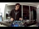 JFB - Battlejam Promo Mix Oct 2013 - Part 2