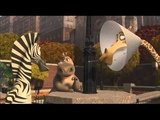 Madagascar 2 part 1