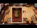 [BeastQT] Бухаем с Бандой в Таверне Красный Дракон   Настольная игра Red Dragon Inn