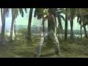 Eduardo Capetillo - Más Que Alcanzar Una Estrella