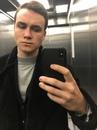 Николай Соболев фото #49