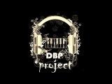 Пикачушь  Я красивая (DBP project remix)