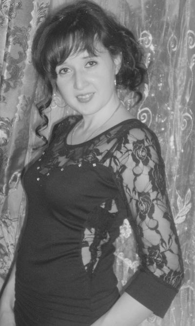Маргарита Трубникова, 11 августа 1985, Кострома, id5248294