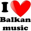 ♦ BEATS OF BALKAN ♦