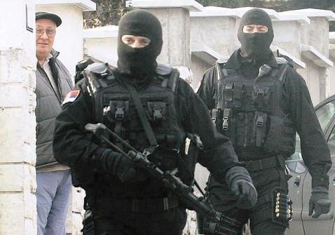 Русский Спецназ | ВКонтакте