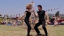 WE GO TOGETHER John Travolta Olivia Newton John ~ Grease