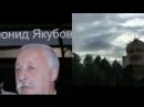 001_хит ЧЁРНАЯ КОШКА пророк сан бой