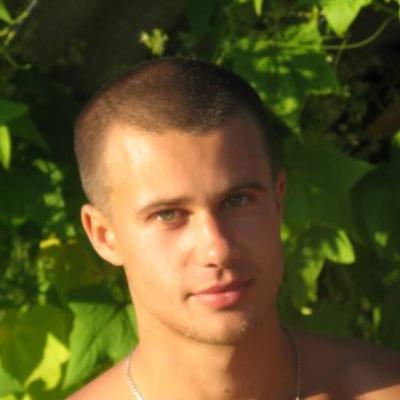 Арсен Евлоев, 4 ноября 1983, Погребище, id215725112