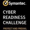 C2: Cyber Challenge