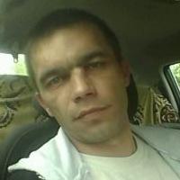 Михаил Сентемов, 8 апреля 1996, Екатеринбург, id155843434