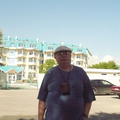 Владимир Соколов, 28 февраля 1954, Ирбит, id206624374