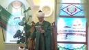 Проповедь Верховного муфтия от 14 декабря 2018 года в Первой соборной мечети города Уфы