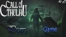 Call Of Cthulhu ► Головоломка умника ► 6