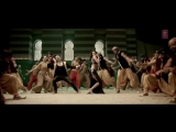 Dishoom - Jaaneman Aah