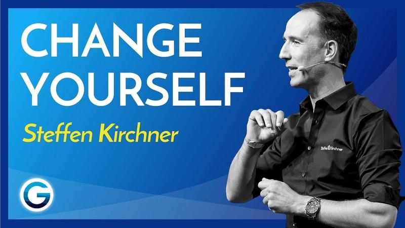 Warum Halte dir immer dein Ziel vor Augen eine Lüge ist Steffen Kirchner