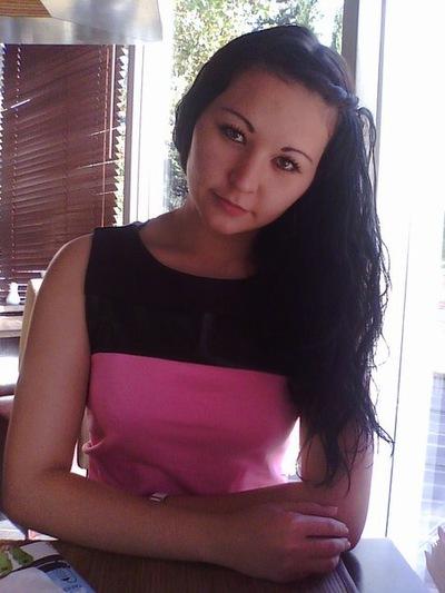 Зарина Карасаева, 10 октября 1992, Оренбург, id58466231