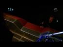 03 Сокровище Купера s02.720p.GeneralFilm