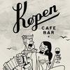 Kopen Bar