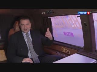 Закошанский спел с Марией Мироновой и Надеждой Мейхер-Грановской