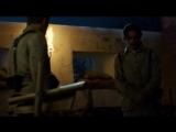 El Ministerio Del Tiempo S02 E08 - Hardcoded Eng Subs - Sno
