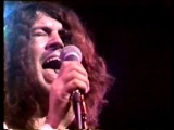IAN  GILLAN  BAND  -  Child  In  Time  (  Дитя Времени )  1977 г