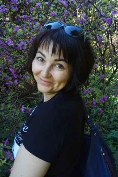 Злена Батракова