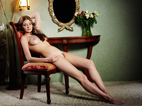 erotik foto com