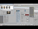 Modeling Facades in 3ds Max - Part 2 - Setting up your Workspace
