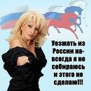 Александр Князев фото #4