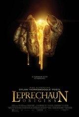 Leprechaun: Origins<br><span class='font12 dBlock'><i>(Leprechaun: Origins)</i></span>