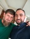Шамсаил Саралиев фото #11