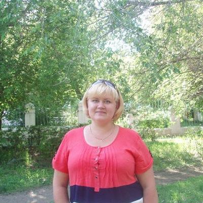 Ирина Дорина, 19 августа 1985, Магнитогорск, id158297096