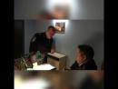Полицейский с Рублевки про айфон 7 и 8_HD.mp4