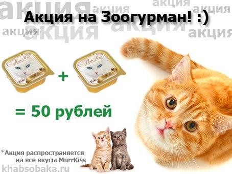 http://cs413320.vk.me/v413320400/9ed0/acySwKaWB00.jpg