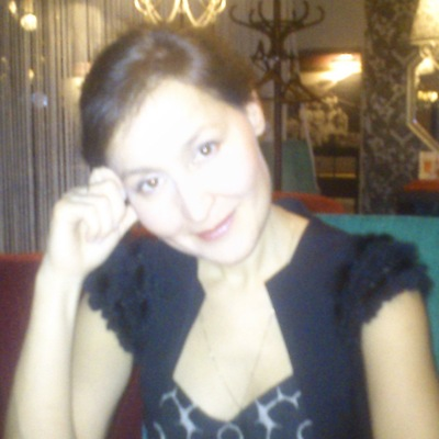 Татьяна Исакова, 11 января , Екатеринбург, id167018340
