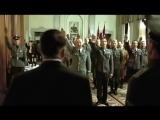 v-s.mobiОпа Гитлер Стайл!! (Hitler Style).mp4
