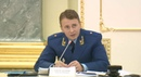 Генпрокуратура Магнитского и других отравили по приказу Браудера диверсионными химвеществами