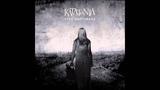 Katatonia - Will I Arrive