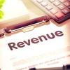 Hotel Advisors: Управление доходами