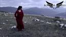 LAST UNION - Taken Feat. James LaBrie (Official Video)