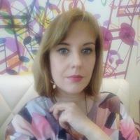 Екатерина Сусленкова