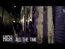 BBS Sherlock || Stay High