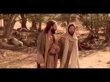 Господи,до скольки прощать брату ?