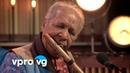 Pandit Hariprasad Chaurasia Prarthana live @TivoliVredenburg Utrecht