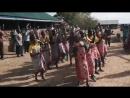 Герцог Кембриджский встретился с жителями района Кинамба Кения 30 сентября 🇰🇪
