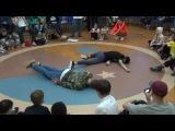 KIDS BATTLE | 1x1 | №14 | Пикач vs Pino | Полуфинал