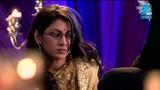 Kumkum Bhagya - Hindi Serial - Episode 52 - June 25, 2014 - Zee TV Serial - Recap