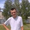 Сергей Целовахин