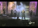 Jeffrey Osborne - Only Human (Live 1990)